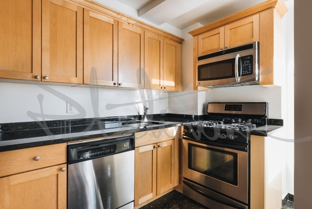 Studio, West Village Rental in NYC for $3,450 - Photo 2
