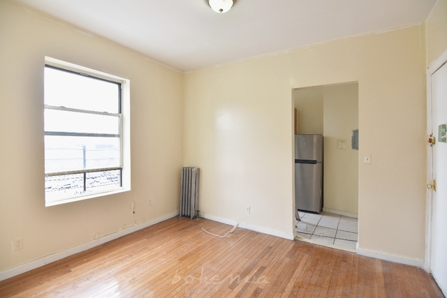 1 Bedroom, Central Harlem Rental in NYC for $1,875 - Photo 1