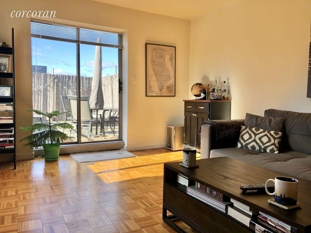 1 Bedroom, West Village Rental in NYC for $5,120 - Photo 1