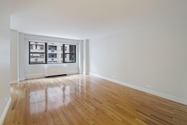 Studio, Rose Hill Rental in NYC for $3,295 - Photo 2