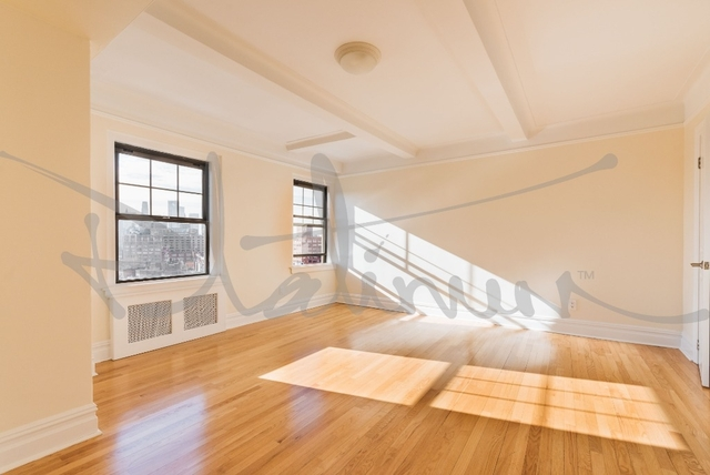 1 Bedroom, West Village Rental in NYC for $5,200 - Photo 2