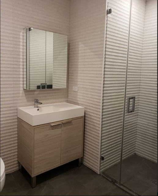 Studio, Financial District Rental in NYC for $2,567 - Photo 2