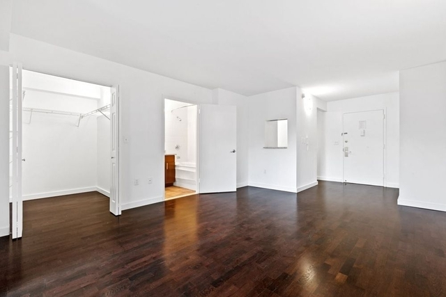 Studio, Chelsea Rental in NYC for $2,983 - Photo 2