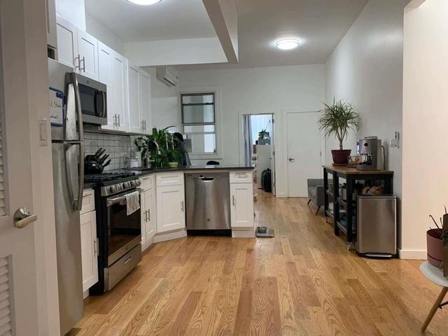 4 Bedrooms, Bushwick Rental in NYC for $4,215 - Photo 1