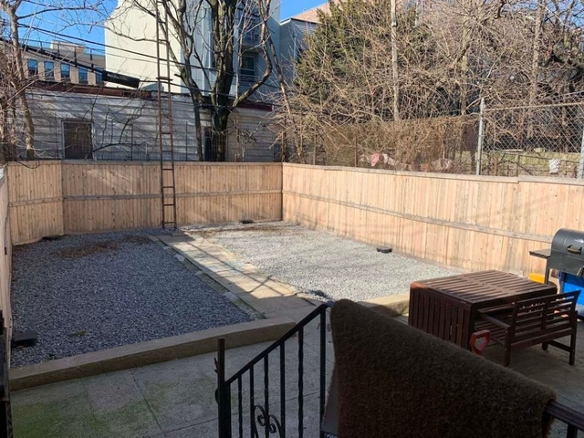 4 Bedrooms, Bushwick Rental in NYC for $4,215 - Photo 2