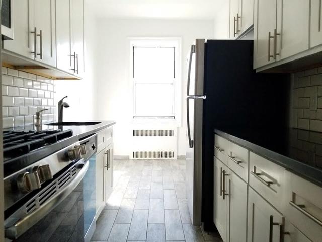 1 Bedroom, Kew Gardens Rental in NYC for $1,953 - Photo 1