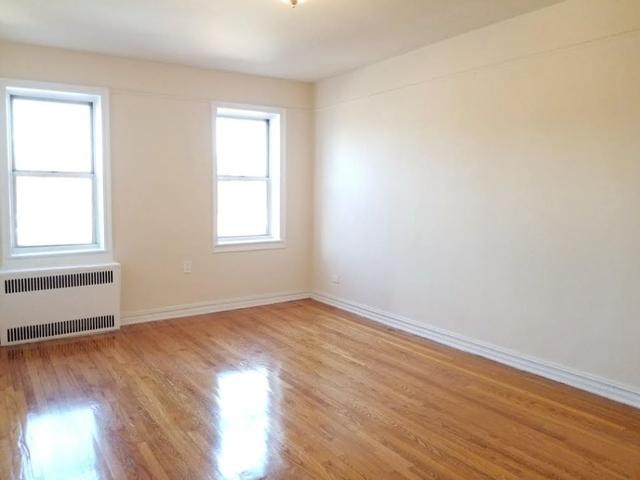 1 Bedroom, Kew Gardens Rental in NYC for $1,953 - Photo 2