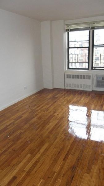 Studio, Sunnyside Rental in NYC for $1,830 - Photo 2