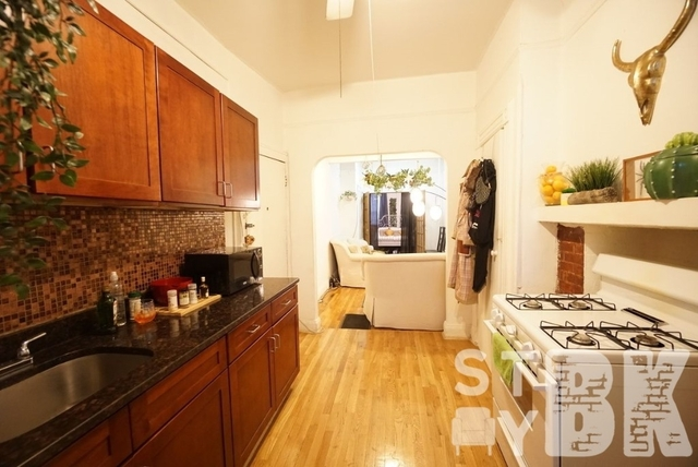 1 Bedroom, Greenwood Heights Rental in NYC for $1,999 - Photo 1