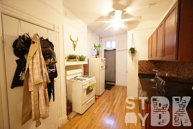 1 Bedroom, Greenwood Heights Rental in NYC for $1,999 - Photo 2