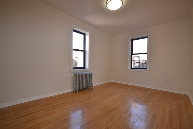 2 Bedrooms, Sunnyside Rental in NYC for $1,895 - Photo 1