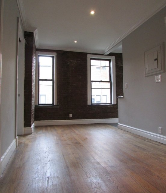2 Bedrooms, East Village Rental in NYC for $3,780 - Photo 1