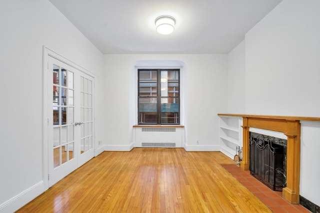 1 Bedroom, NoMad Rental in NYC for $3,695 - Photo 1