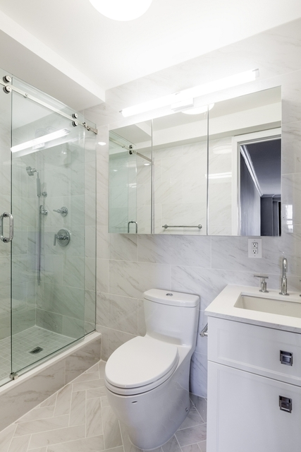 1 Bedroom, Yorkville Rental in NYC for $4,583 - Photo 2