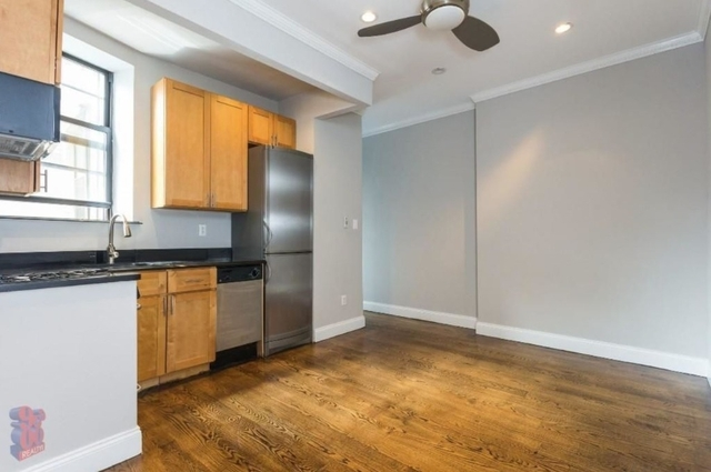 2 Bedrooms, NoLita Rental in NYC for $3,000 - Photo 1