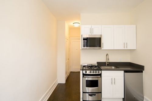 Studio, West Village Rental in NYC for $2,612 - Photo 1