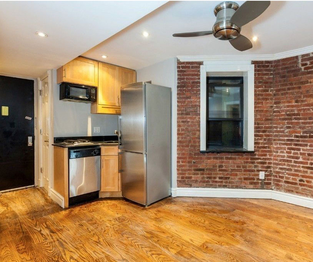 1 Bedroom, Rose Hill Rental in NYC for $31,112 - Photo 1