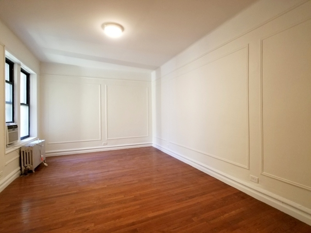 1 Bedroom, Hudson Heights Rental in NYC for $2,275 - Photo 1