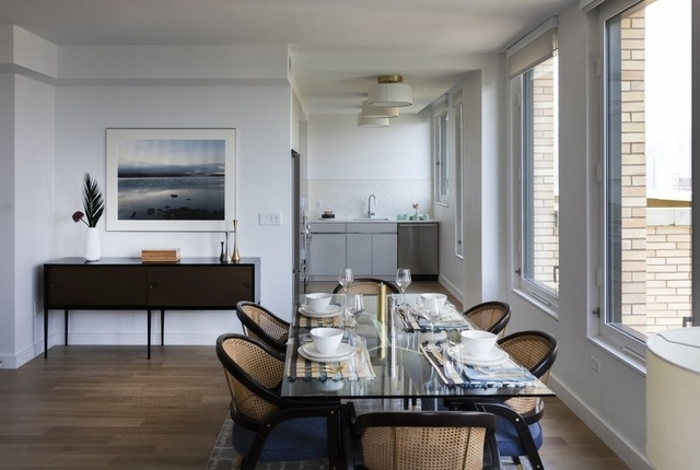 2 Bedrooms, Brooklyn Heights Rental in NYC for $10,000 - Photo 1
