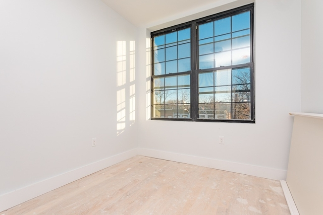 3 Bedrooms, Bedford-Stuyvesant Rental in NYC for $2,900 - Photo 2