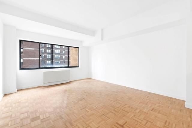 Studio, Yorkville Rental in NYC for $2,954 - Photo 2