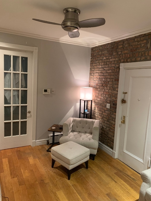 2 Bedrooms, Rose Hill Rental in NYC for $1,800 - Photo 1