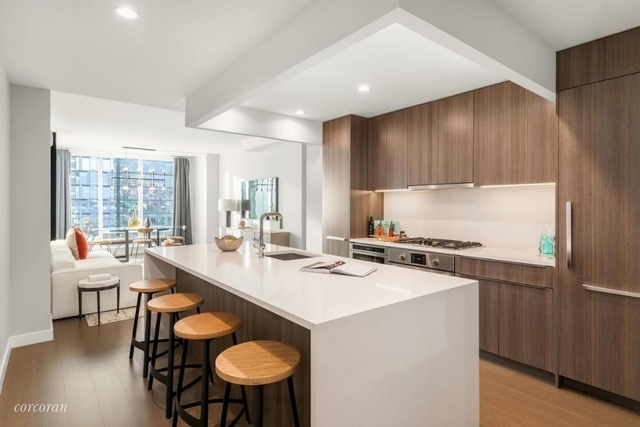 2 Bedrooms, Lincoln Square Rental in NYC for $8,167 - Photo 1