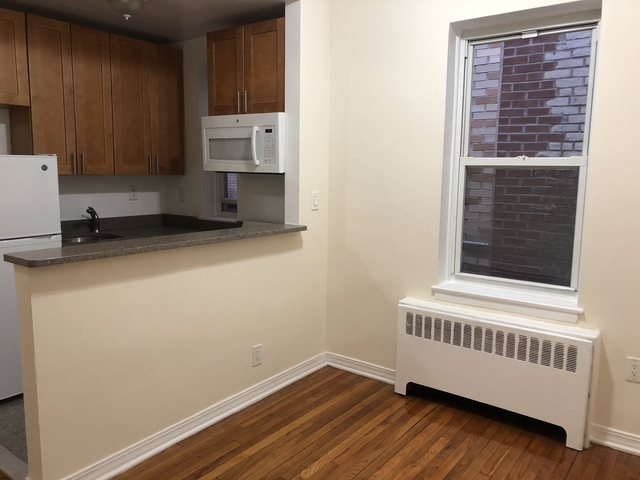 2 Bedrooms, Civic Center Rental in NYC for $3,250 - Photo 1
