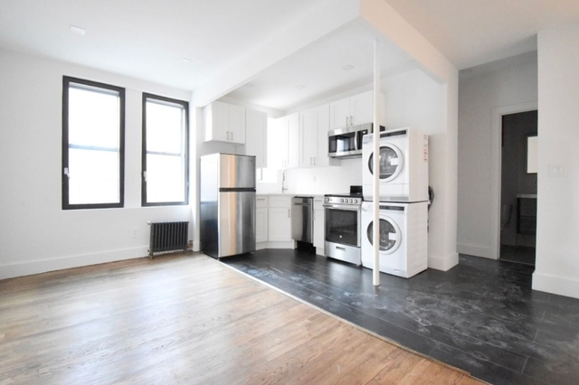 4 Bedrooms, Morningside Heights Rental in NYC for $4,400 - Photo 2
