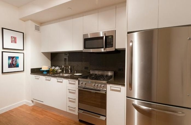 2 Bedrooms, Garment District Rental in NYC for $5,775 - Photo 2