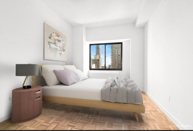 1 Bedroom, Yorkville Rental in NYC for $4,246 - Photo 2