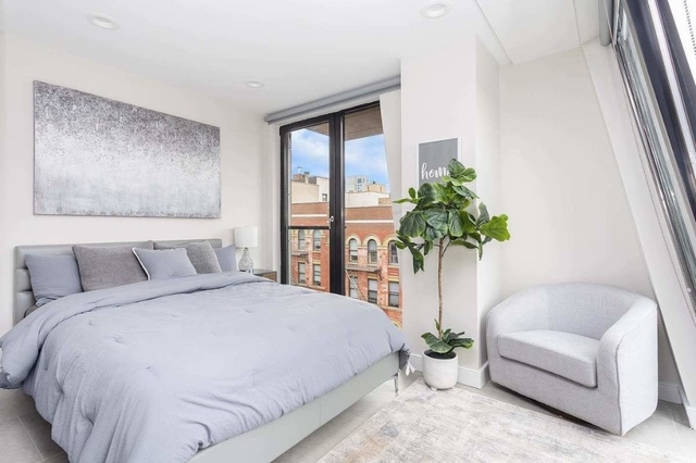 1 Bedroom, East Harlem Rental in NYC for $2,850 - Photo 1