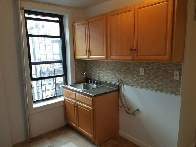 1 Bedroom, Crown Heights Rental in NYC for $1,815 - Photo 2