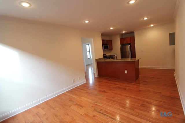 3 Bedrooms, Hudson Heights Rental in NYC for $3,300 - Photo 1