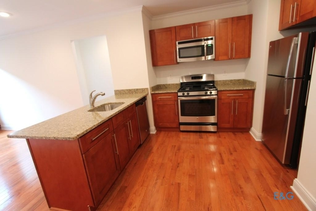 3 Bedrooms, Hudson Heights Rental in NYC for $3,300 - Photo 2