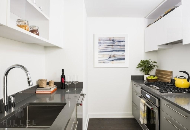 3 Bedrooms, DUMBO Rental in NYC for $6,770 - Photo 1