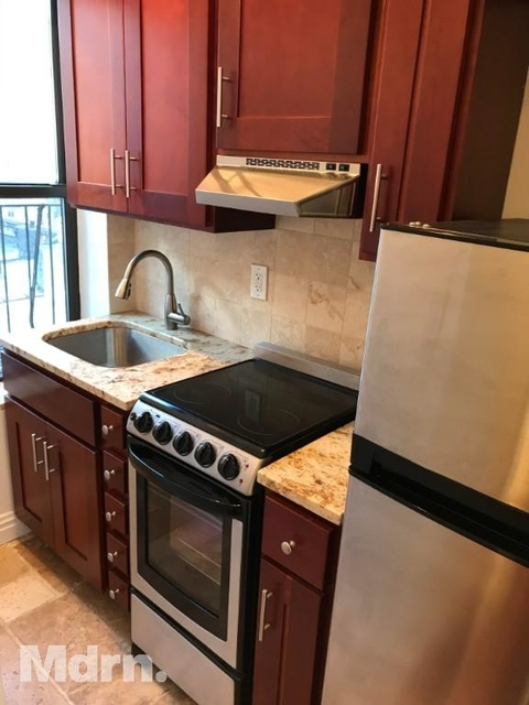 Studio, Upper East Side Rental in NYC for $1,885 - Photo 1
