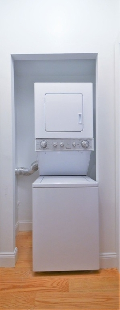 2 Bedrooms, Washington Heights Rental in NYC for $2,399 - Photo 2
