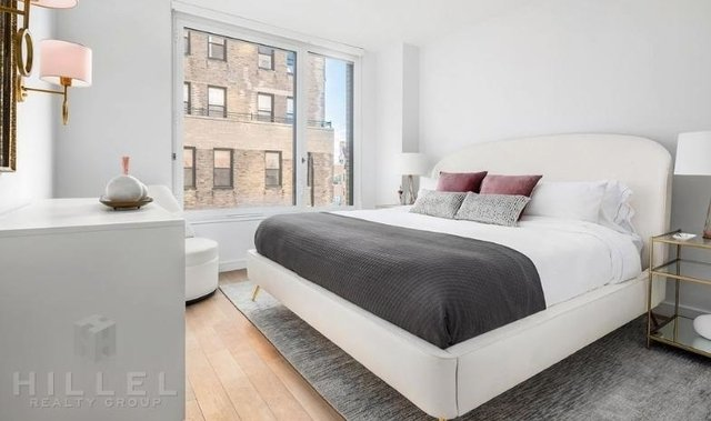 1 Bedroom, Brooklyn Heights Rental in NYC for $5,900 - Photo 1