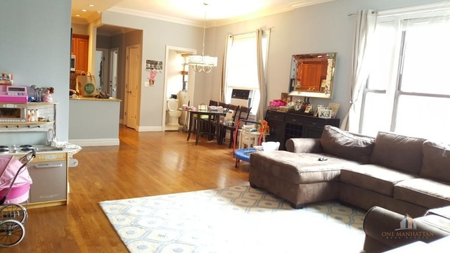 3 Bedrooms, Upper West Side Rental in NYC for $8,500 - Photo 2