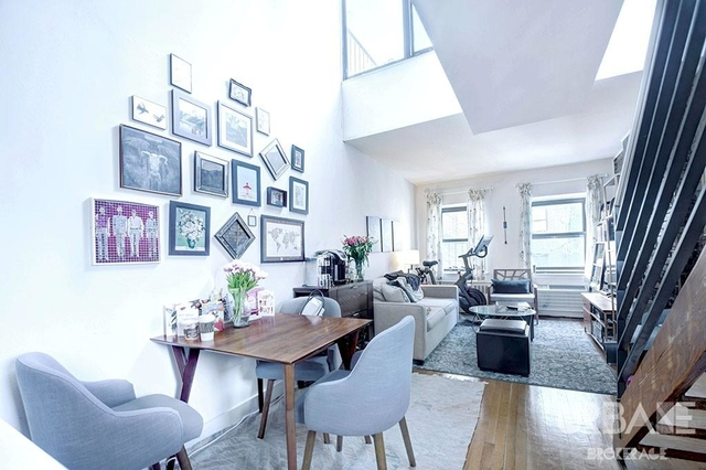 1 Bedroom, West Village Rental in NYC for $5,795 - Photo 1