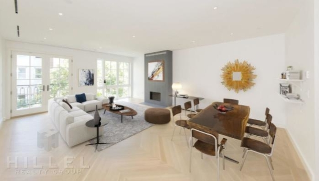 5 Bedrooms, East Village Rental in NYC for $30,000 - Photo 1