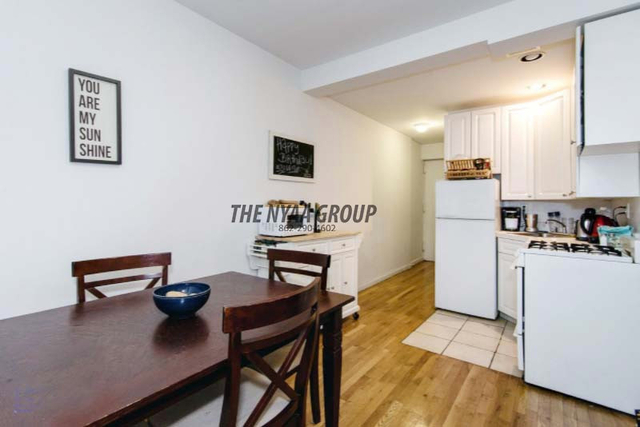 3 Bedrooms, Carnegie Hill Rental in NYC for $3,950 - Photo 2