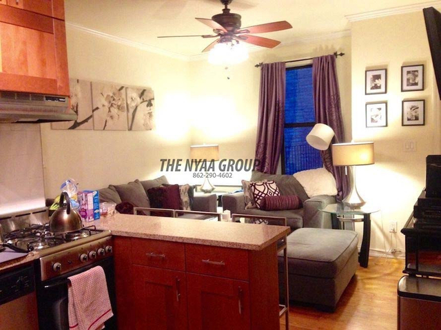 4 Bedrooms, Upper East Side Rental in NYC for $4,600 - Photo 2