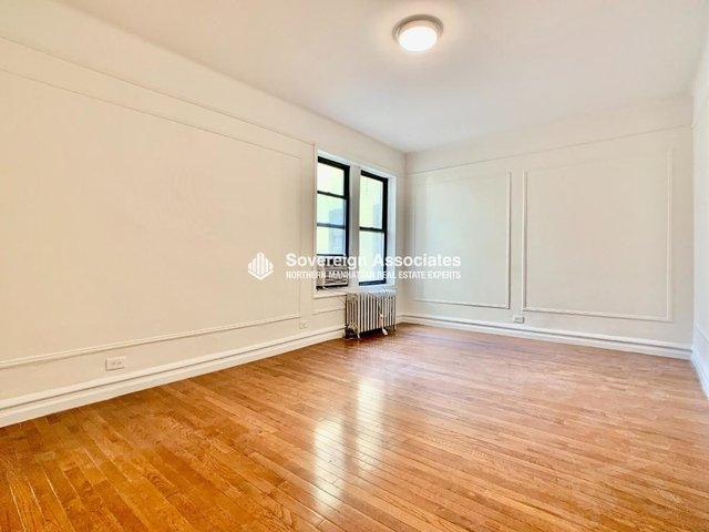 1 Bedroom, Hudson Heights Rental in NYC for $2,275 - Photo 2