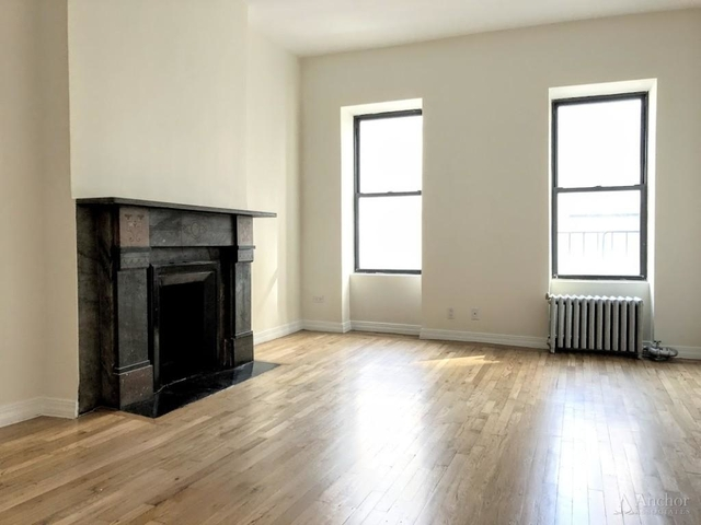 Studio, Upper East Side Rental in NYC for $2,375 - Photo 1
