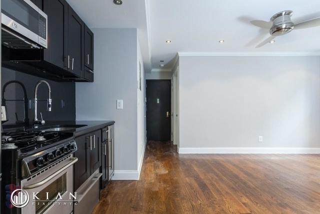 Studio, Alphabet City Rental in NYC for $2,795 - Photo 1
