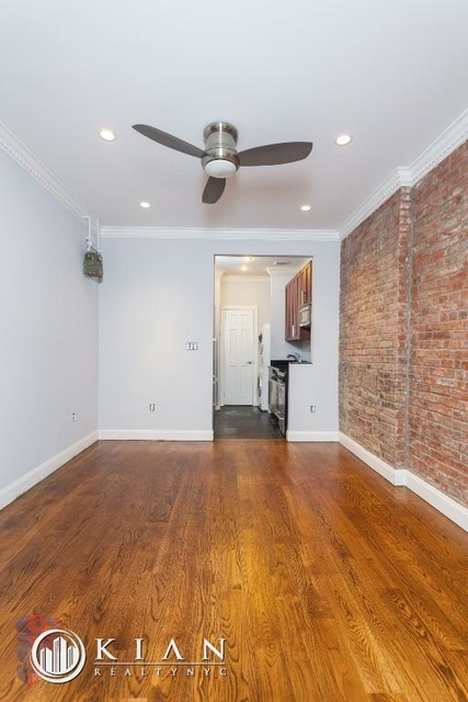 1 Bedroom, Rose Hill Rental in NYC for $2,950 - Photo 2
