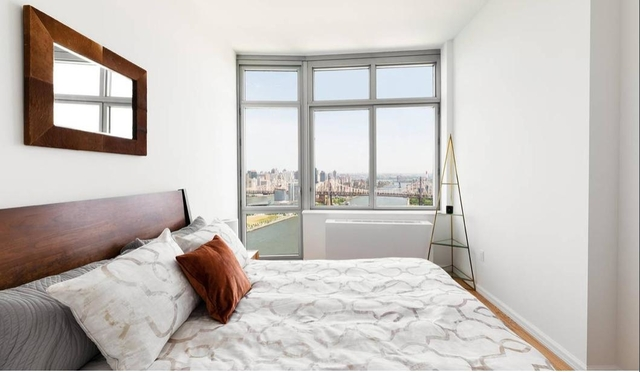 Studio, Hunters Point Rental in NYC for $2,450 - Photo 2