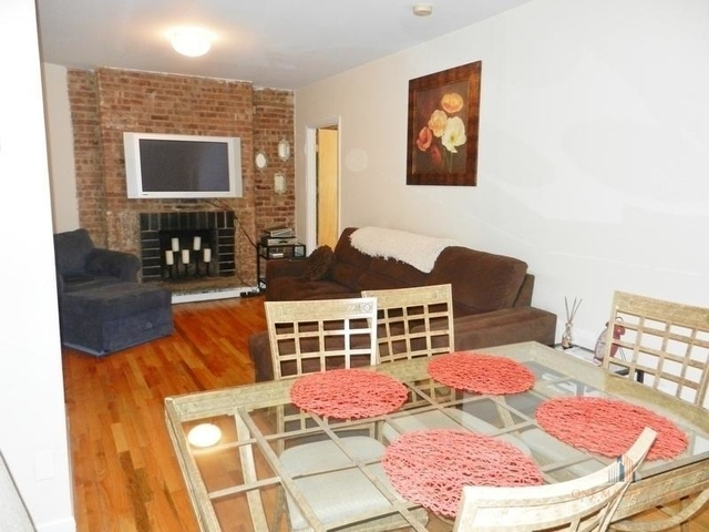 2 Bedrooms, Chelsea Rental in NYC for $6,000 - Photo 2
